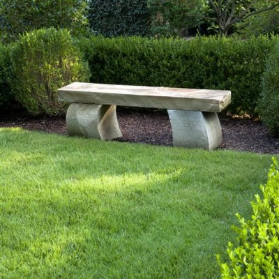 Benches (4)