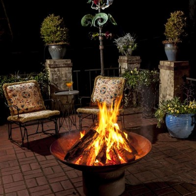 Fire Pits (19)