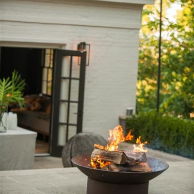 Fire Pits (3)