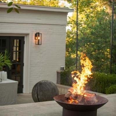Fire Pits (5)