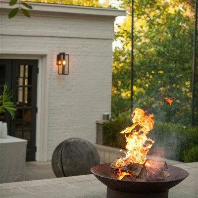Fire Pits (6)