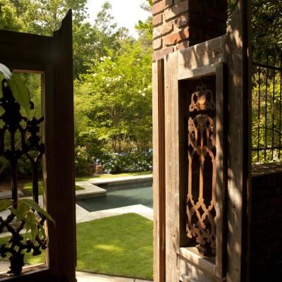 Gates & Garden Doors (4)