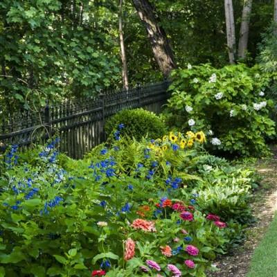 Perennial Gardens (1)