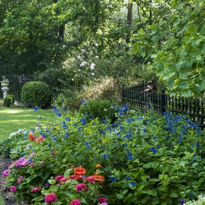 Perennial Gardens (2)