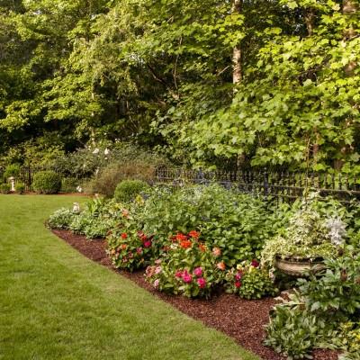 Perennial Gardens (3)