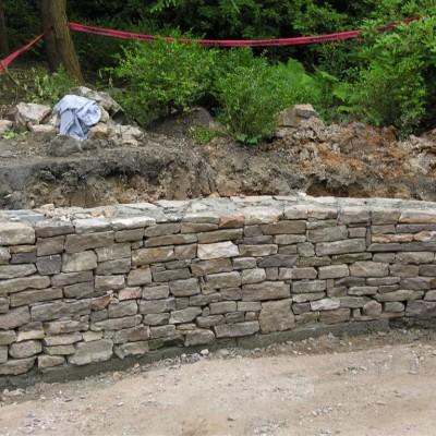 Walls (9)